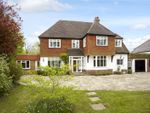 Thumbnail for sale in Higher Drive, Banstead, Surrey