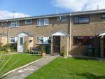 Thumbnail to rent in Melrose Walk, Aylesbury