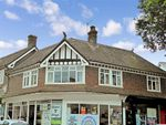 Thumbnail for sale in North Road, Shanklin, Isle Of Wight
