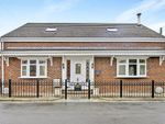 Thumbnail to rent in Louvaine Terrace, Ferryhill