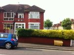 Thumbnail for sale in Warwick Grove, Hackney London