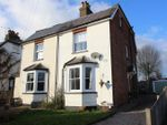 Thumbnail for sale in Meadow Walk, Walton On The Hill, Tadworth