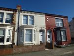 Thumbnail to rent in Breeze Lane, Walton, Liverpool