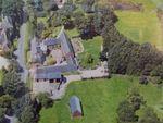 Thumbnail for sale in The Hollow, Normanton Le Heath, Coalville