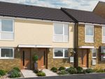 Thumbnail for sale in New Kilvert Road, Hereford