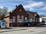 Thumbnail to rent in Walker Davison House, Newburn, Tyne And Wear
