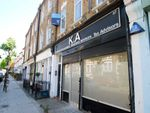 Thumbnail to rent in Hemstal Road, London