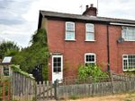 Thumbnail to rent in Stamford Road, Essendine, Stamford