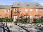 Thumbnail for sale in Bennetts Road, Keresley End, Coventry