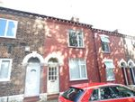 Thumbnail to rent in Cholmondeley Street, Widnes, Cheshire
