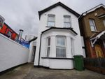 Thumbnail to rent in Connaught Road, Ilford