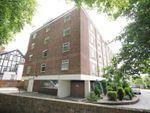 Thumbnail to rent in Tavistock Court, Nottingham