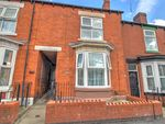 Thumbnail for sale in Gainsford Road, Darnall, Sheffield