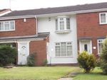 Thumbnail to rent in Toton Lane, Stapleford, Nottingham