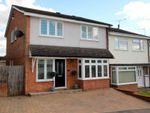 Thumbnail for sale in Varney Close, Hemel Hempstead