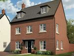 Thumbnail to rent in Lassington Grove, Highnam, Gloucester