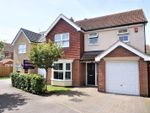Thumbnail for sale in Brocklesby Avenue, Immingham