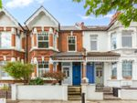 Thumbnail for sale in St. Elmo Road, London