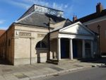 Thumbnail to rent in The Old Corn Exchange, Market Place, Hadleigh