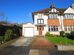 Thumbnail for sale in Ewan Way, Leigh On Sea, Essex