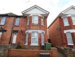 Thumbnail to rent in Sandhurst Road, Shirley, Southampton