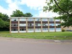 Thumbnail for sale in Russell Court, Black Boy Wood, Bricket Wood, St Albans