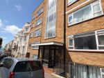 Thumbnail to rent in Norfolk Road, Brighton
