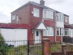 Thumbnail for sale in John Heywood Street, Clayton, Manchester