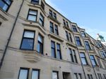 Thumbnail to rent in Stock Street, Paisley