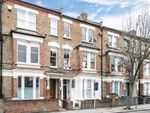 Thumbnail for sale in Glengall Road, London