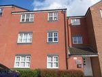 Thumbnail to rent in Elm Drive, Northfield, Birmingham