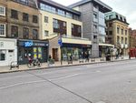Thumbnail to rent in 24 Islington Green, London