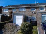 Thumbnail to rent in Cae Bracla, Brackla, Bridgend