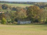 Thumbnail for sale in Parsonage Farm (Lot 3), Hurstbourne Tarrant, Andover, Hampshire
