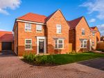 "Thumbnail to rent in ""Holden"" at Blandford Way, Market Drayton"