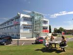 Thumbnail to rent in Innovation Centre, Silverstone Park, Northamptonshire