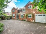 Thumbnail for sale in Meadow Lane, Thorpe St Andrew, Norwich, Norfolk