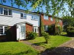 Thumbnail for sale in Bishops Close, Ringmer