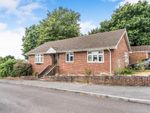 Thumbnail for sale in Squires Walk, Southampton