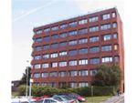 Thumbnail to rent in Telecom House, Trinity Street, Hanley, Stoke On Trent, Staffordshire, UK