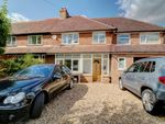 Thumbnail for sale in Farm Close, Holly Lane, Worplesdon, Guildford