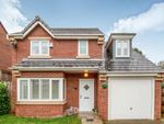 Thumbnail for sale in Viner Way, Hyde, Greater Manchester