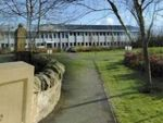 Thumbnail to rent in Wallace Crescent, Roslin