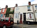 Thumbnail to rent in Floyd Street, Stoke On Trent