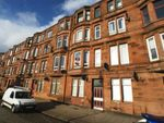 Thumbnail to rent in 33 Cambuslang Road, Rutherglen, Glasgow