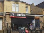 Thumbnail to rent in Manville Terace, Bradford, West Yorkshire