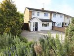 Thumbnail for sale in Wheble Drive, Woodley, Reading