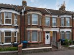 Thumbnail for sale in Helena Avenue, Margate