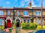 Thumbnail to rent in Ruthin Road, Blackheath