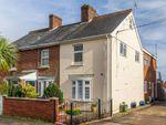 Thumbnail to rent in Wareham Road, Lytchett Matravers, Poole, Dorset